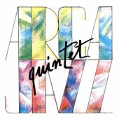 Arca Jazz Quintet by Cicci Santucci