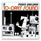 To-Day's Sound by Piero Umiliani