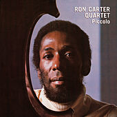Piccolo by Ron Carter
