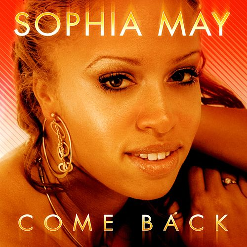 Comeback by Sophia May