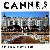 Cannes Film Festival by Various Artists