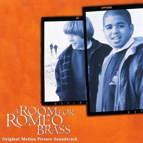 A Room For Romeo Brass by Various Artists