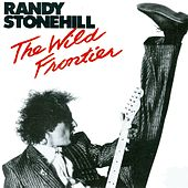 Wild Frontier by Randy Stonehill