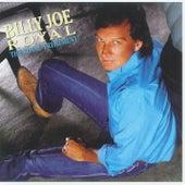 The Royal Treatment by Billy Joe Royal