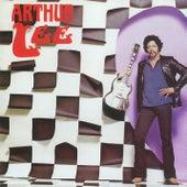 Arthur Lee by Arthur Lee