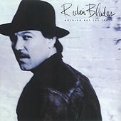 Nothing But The Truth by Ruben Blades