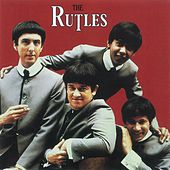 The Rutles von The Rutles