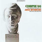 Chopin '66 by Jack Nitzsche