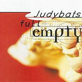 Full-Empty von The Judybats