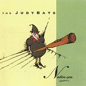 Native Son by The Judybats