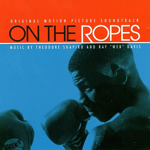 On The Ropes by Various Artists