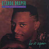 Do It Again by O'Landa Draper & The Associates