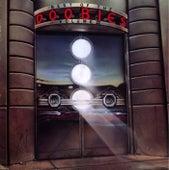 Best Of the Doobies Volumn II by The Doobie Brothers