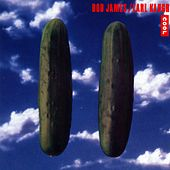 Cool by Bob James And Earl Klugh