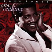 Love Songs by Otis Redding