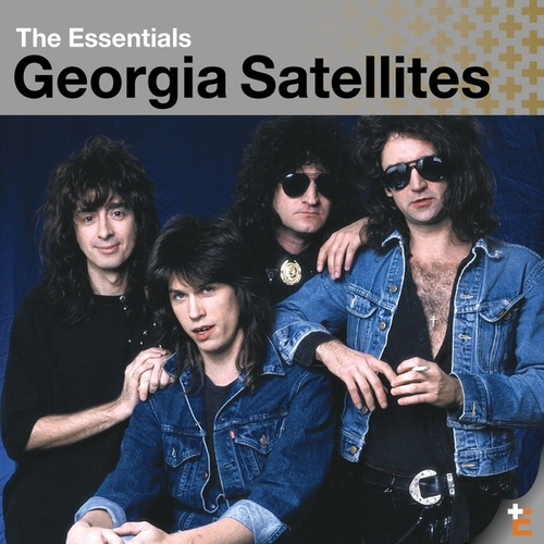 Essentials by Georgia Satellites