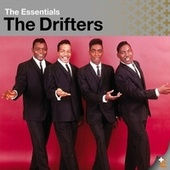 The Drifters: Essentials by The Drifters