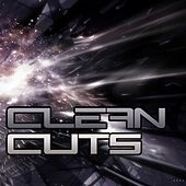 Clean Cuts by Various Artists