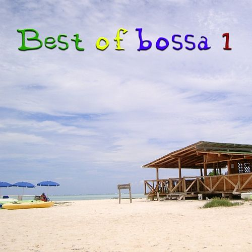 The Best Of Bossa Vol.1 by Various Artists