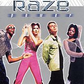 Power by Raze