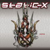 Machine von Static-X