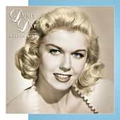Golden Girl: The Columbia Recordings, 1944-1966 von Doris Day