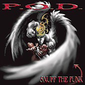 Snuff The Punk by P.O.D.