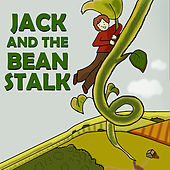 Jack and the Beanstalk by Favorite Kids Stories