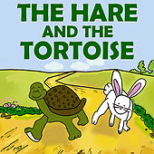 The Hare and the Tortoise by Favorite Kids Stories