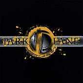 Park Lane by Parklane