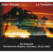 La Tempête by Jozef Skrzek