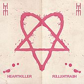 Heartkiller by HIM