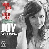 More Than I Asked For [Digital 45] by Joy Williams