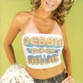 Debbie Does Dallas by Regarding Jack