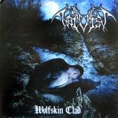 Wolfskin Clad by Harvist