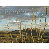 Destination Beyond by Steve Roach