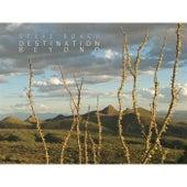 Destination Beyond von Steve Roach