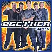 2gether Again by 2Gether