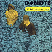 The Remixes by D*Note