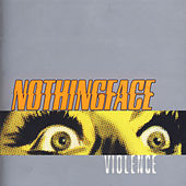 Violence - Clean by Nothingface