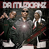 Camera Phone - Single by Da Muzicianz