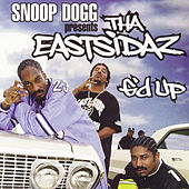G'd Up - Single von Tha Eastsidaz