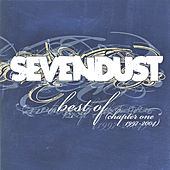 Best Of (Chapter One 1997-2004) - Clean by Sevendust