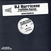 Come Get It by DJ Hurricane