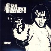 Love - Single by The Brian Jonestown Massacre