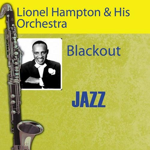 Blackout by Lionel Hampton
