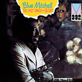 The Last Tango Blues by Blue Mitchell