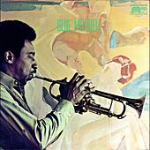 Blue Mitchell by Blue Mitchell
