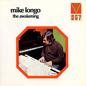The Awakening by Mike Longo