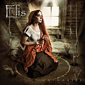 Catharsis by Elis